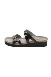 Naot Kate Sandals - Front full body