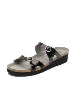 Naot Kate Sandals - Product List Image