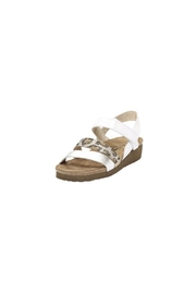 Naot Krista Sandals - Product Mini Image