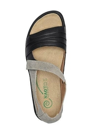 Naot Papaki Sandals - Side cropped