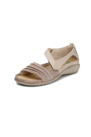 Naot Papaki Sandals - Product Mini Image