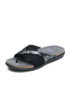 Naot Penelope Sandals - Product List Image