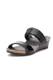 Naot Royalty Sandals - Product Mini Image