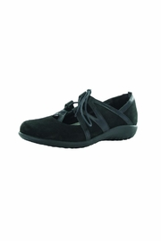 Naot Timu Shoe - Product Mini Image
