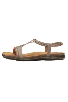 Naot Odelia Tribal Sandal - Product List Image
