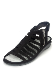 Naot Pitau Sandals - Product Mini Image