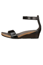 Naot Pixie Sandal - Front cropped