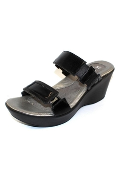Naot Treasure Sandal - Product List Image