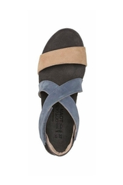 Naot Vixen Sandals - Side cropped