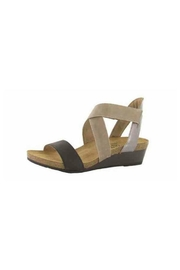 Naot Vixen Sandals - Front cropped