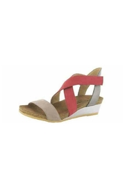 Naot Vixen Sandals - Product Mini Image