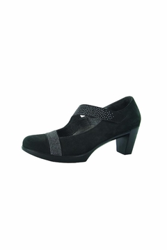 Naot Footwear Naot Abbracci Heel - Alternate List Image
