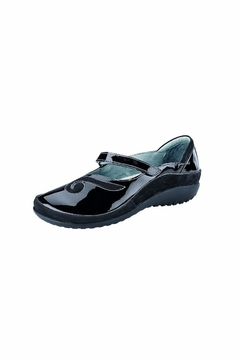 Naot Footwear Naot Matai - Alternate List Image