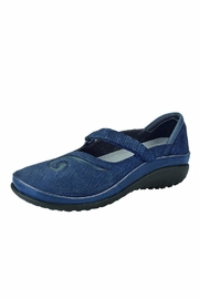 Naot Footwear Naot Matai - Product Mini Image