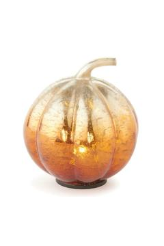 Shoptiques Product: Small LED Pumpkin