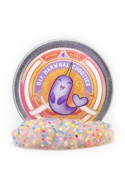 Mythical Slyme  Narwhal Coooties 2.8 oz Slime - Product Mini Image