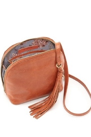 Hobo Nash Bohemian Crossbody - Product Mini Image