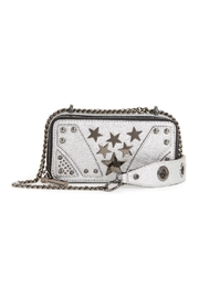 Nasty Gal Suspect Star Crossbody - Product Mini Image