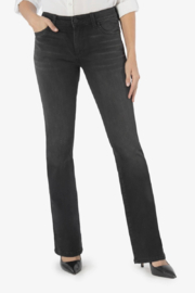 Kut from the Kloth NATALIE BOOTCUT - Product Mini Image