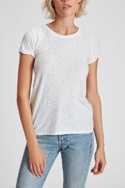 Nation LTD Colette Classic Crew - Front cropped
