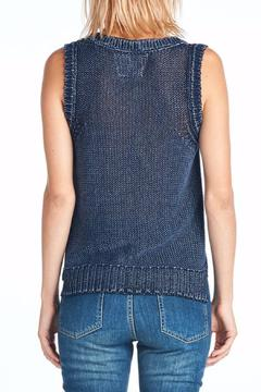 Shoptiques Product: Dylan Tank Sweater