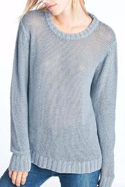 Nation LTD Lucy Sweater - Product Mini Image