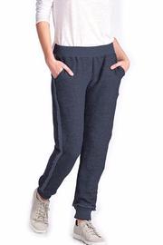 Nation LTD Suzie Pant - Product Mini Image