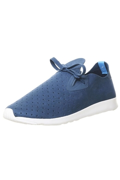 Shoptiques Product: Apollo Moc Sneakers