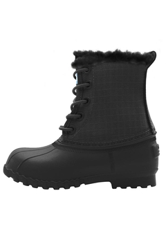 Shoptiques Product: Jimmy Winter Boot