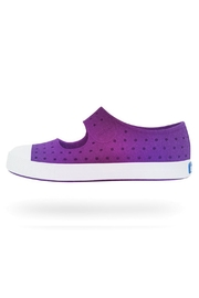 Native Shoes Jefferson Slip On Shoes - Product Mini Image