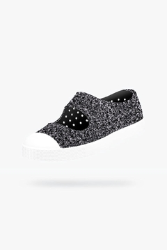 Native Shoes Juniper Bling - Product List Image