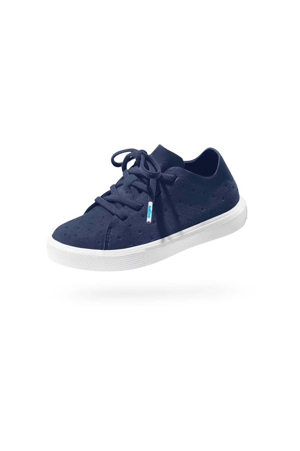 Native Shoes Monaco Low Children's - Front Full Image