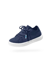 Native Shoes Monaco Low Children's - Front full body