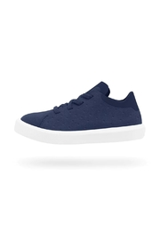 Native Shoes Monaco Low Children's - Front cropped