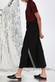 Native Youth Onyx Pant - Side cropped