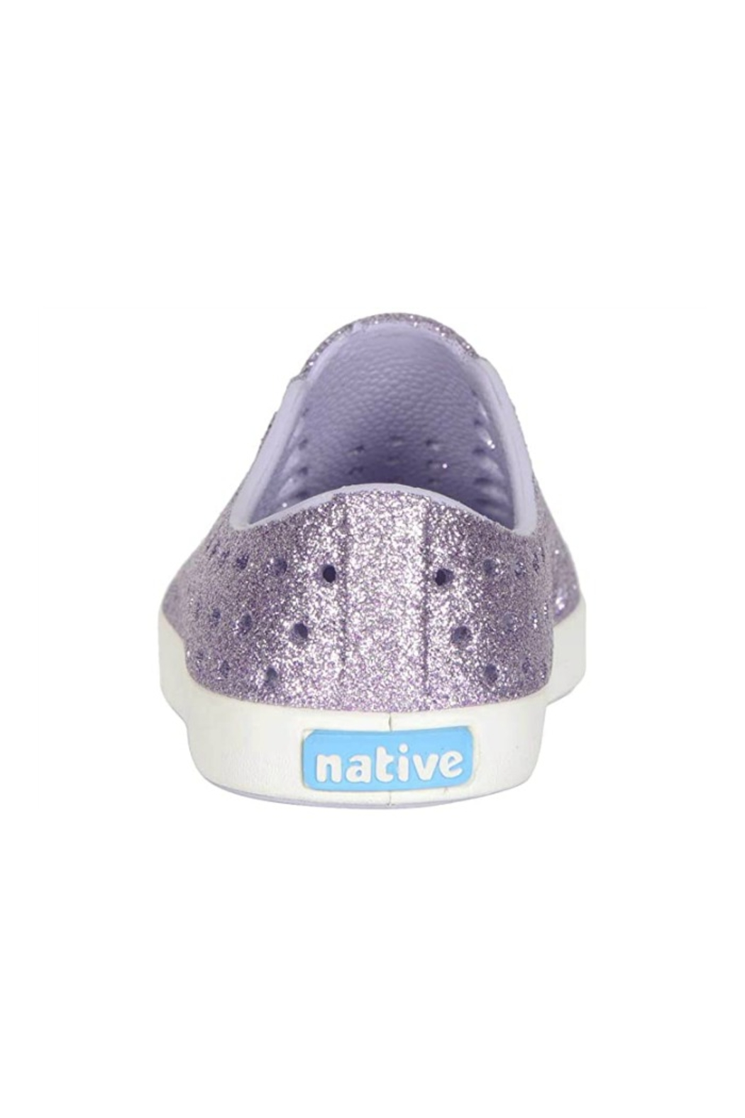 Native Jefferson Bling Youth (11-12) - Side Cropped Image