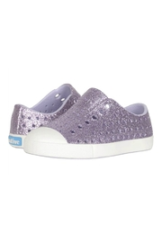 Native Jefferson Bling Youth (11-12) - Other