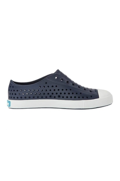 Native s Jefferson Youth (11-13) - Product List Image