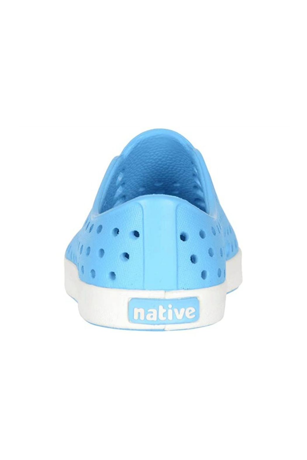 Native s Jefferson Youth (11-13) - Front Full Image