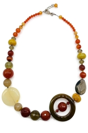 Ananda Chicago  Natural Gems - Product Mini Image