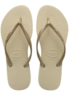 Havaianas Natural - Alternate List Image