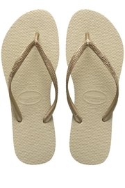 Havaianas Natural - Product Mini Image