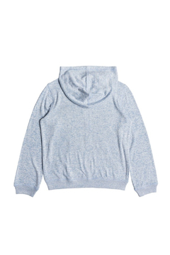 Roxy Natural Nature Zip Up Hoodie - Alternate List Image