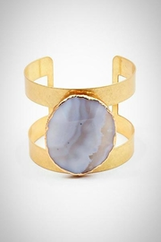 Embellish Natural Stone Bracelet - Product Mini Image
