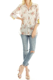 Aratta Natural Wonder Shirt - Product Mini Image