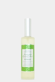 Natural Inspirations Dry Body Spray - Front cropped