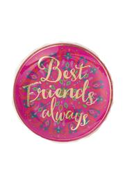 Natural Life Best Friend Plate - Product Mini Image