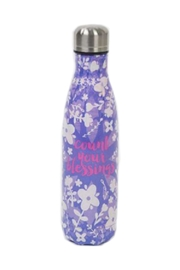 Natural Life Blessings Bottle - Product Mini Image