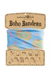 Natural Life Boho Bandeau - Product Mini Image