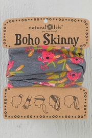 Natural Life Boho Skinny - Product Mini Image